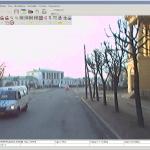 Управление видео