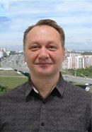 Жуланов Дмитрий Валерьевич